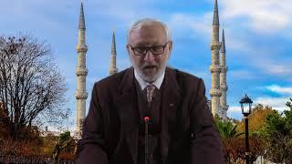 Nurettin Yıldız ve İslamoğlu Fotoğrafının Tahlili / Ali Eren Hocaefendi