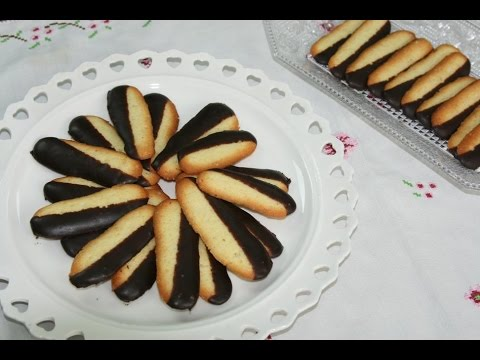 sablés-langues-de-chat---cat's-tongue-cookies---صابلي-ساهل-ولذيذ