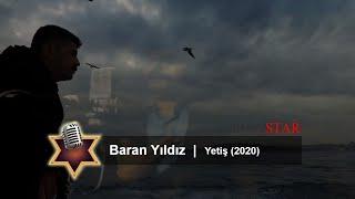 Baran Yıldız-Yetiş  (Cover 2020) Damar Star