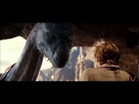 Eragon -  We are one