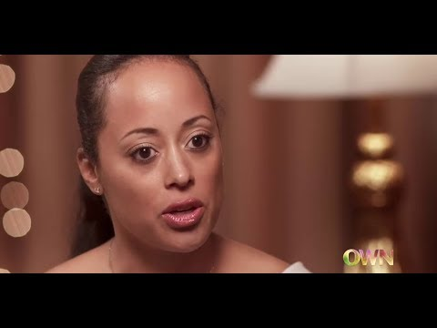 Going Out With Light Skinned Women & Not Getting Attention from Men: My Advice from YouTube · Duration:  22 minutes 10 seconds