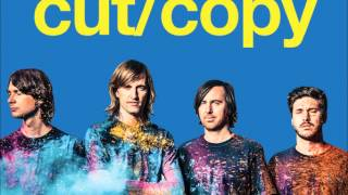 Cut Copy - Believers
