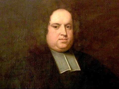 Matthew Henry - Who can find a Virtuous Woman?