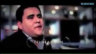 !!!ESTRENO EL TRONO DE MEXICO 2014 NI HABLAR VIDEO