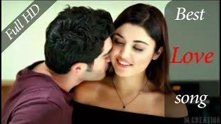 Murat and Hayat song|| mai ho gaya fida || Best Romantic Love song