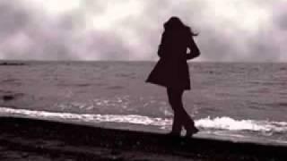 Saare Sapney Kahin Kho Gaye..Full song, presented by !^^Hina Akhtar^^!