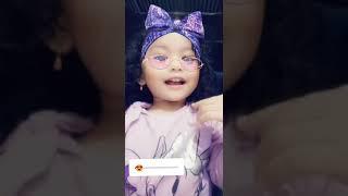 Video B612  cantika lucu banget........😙😙😘😘 download MP3, 3GP, MP4, WEBM, AVI, FLV Agustus 2018