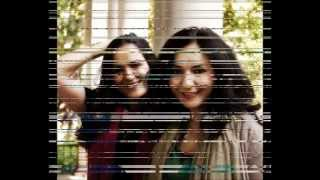 Baghe Nazar - Mahsa & Marjan vahdat.wmv (Uploaded by Davood Mantegh )