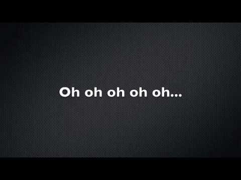 K' naan Wavin' Flag paroles et sous titrage en français