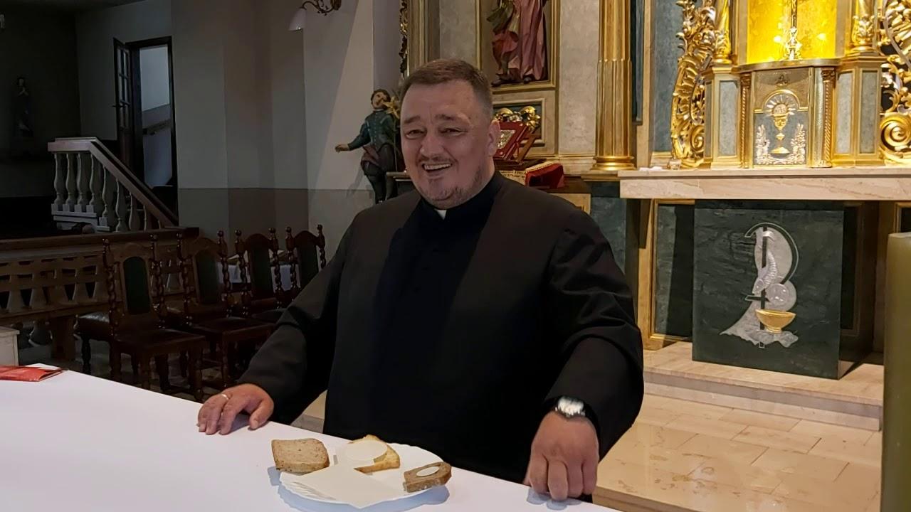 Spotkania dla singli katolickich - Glob
