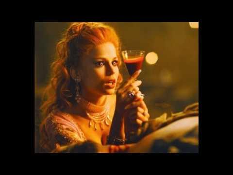 Dracula (film VAN HELSING; vampires) ALEERA - YouTube