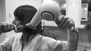 株式会社オステラが手がける美容室専売品No.06canのヘアケアシリーズ。...