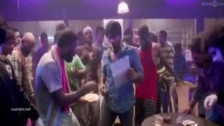 Yendi S Madhu | Meyatha maan| video song 30 sec| Trending Whatsapp Status Video