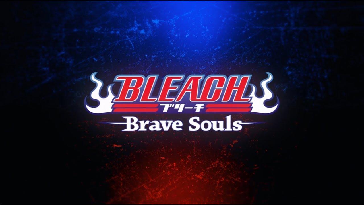 Bleach Brave Souls Tier List 2020.Bleach Brave Souls Official Klabgames