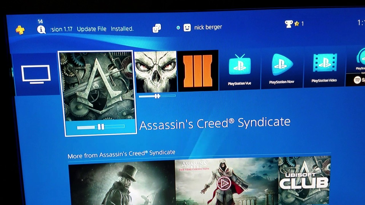 how to pause downloads on xbox one