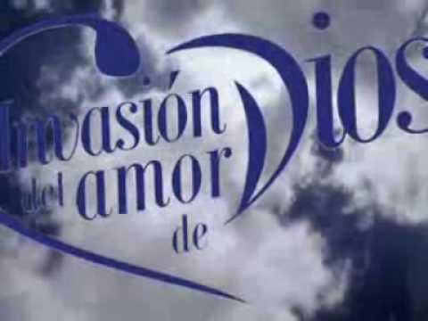 Invasion Del Amor De Dios 2010 - IEPyM Formosa