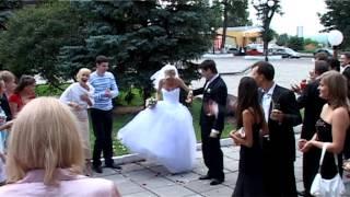 Свадьба банкет 1
