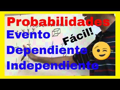 matemática-básica---evento-independiente-y-dependiente---probabilidad-básica