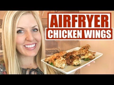 crispy-parmesan-chicken-wings-in-an-air-fryer