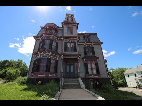 5 most haunted places in massachusetts youtube