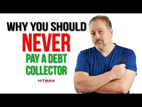 How to Respond to a Debt Collection Lawsuit in Pennsylvania