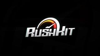 Rushkit Intro