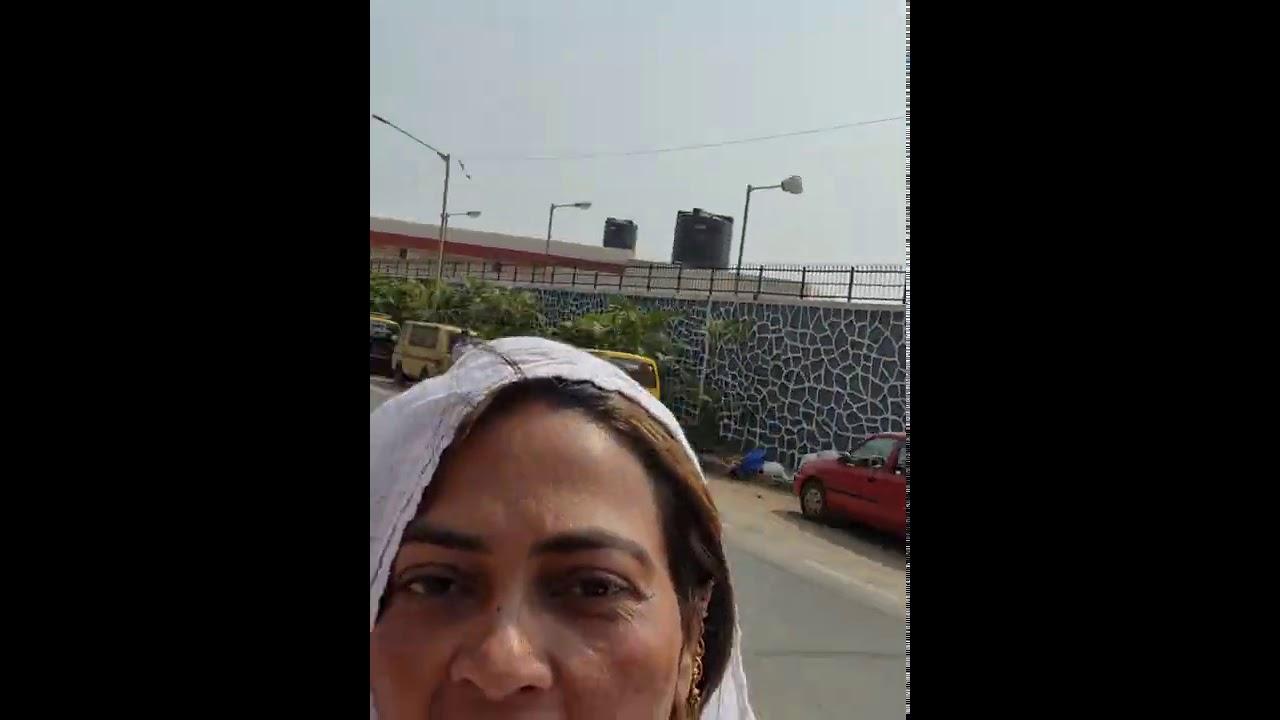 #ziyarat sarif shukrullah Shah Baba #hazrat Ali viladat sarif Mubarak #sairasattani🌹🌹🌹🌹🌹🤲🤲