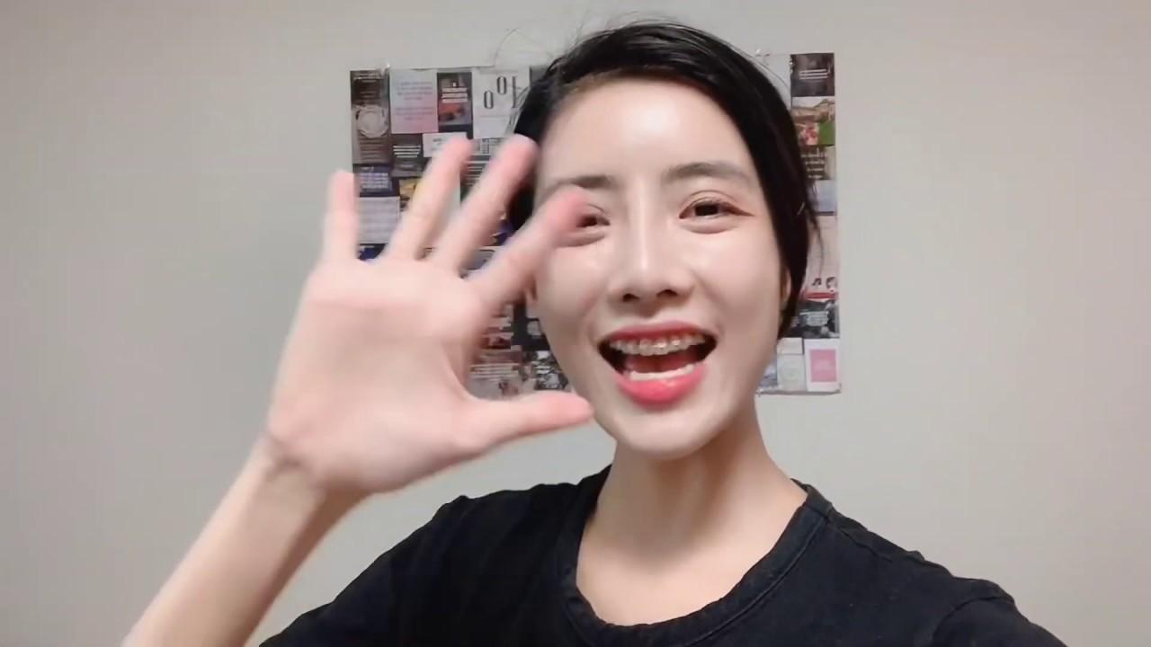 NGÂN HÀNG SHINHAN TUYỂN DỤNG SINH VIÊN ĐẠI DIỆN HÌNH ẢNH 신대홍 31기 VICKYTV