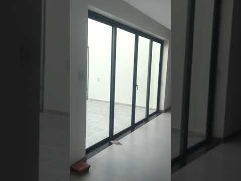 Bán căn hộ penthouse Quang Thái 198m2 giá 4,150 tỷ LH: 08888.32369