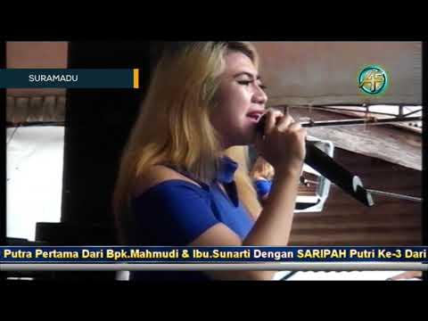 SURAMADU- Hasrat Terpendam-Live Cipinang Muara