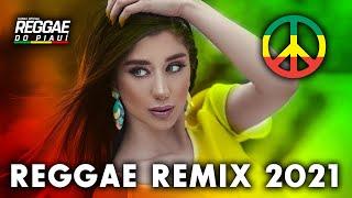 Download SET REGGAE REMIX MÊS DE JUNHO 2021 - REGGAE DO PIAUÍ