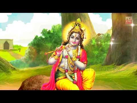 Bade pyar se milna sabse - Bhajan - bhakti - KMI - M. Rafi