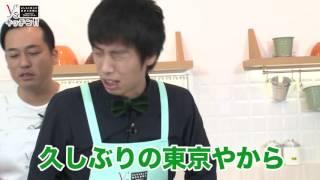 """藤崎マーケットが"""" お手軽ヨーグルトティラミス""""の作り方を教えます! Y..."""