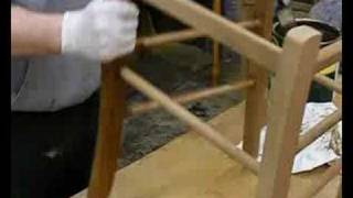 Furniture Workshops in UK.