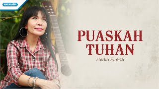 Puaskah Tuhan Herlin Pirena with lyric.mp3