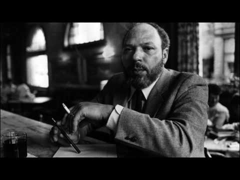 August Wilson debates Robert Brustein on Diversity (1997)