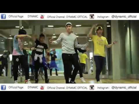 DYNAMIC - Fake love - Dance - khmer new song - Cambodai Music Mp3