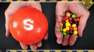 making-hamburger-sized-skittles