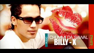 Video Billy X - Chummi Da Sawal -full song 2012  YouTube.flv download MP3, 3GP, MP4, WEBM, AVI, FLV Agustus 2018