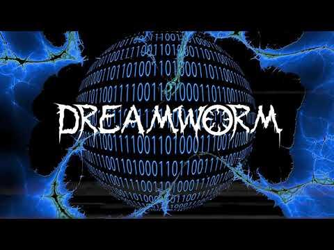 Dreamworm - Hivemind