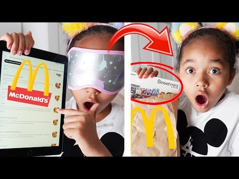 mcdo-in-the-blind!