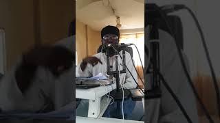 014-RAMADAN TAFSEER 2018, SURATU YUSUF BY SHEIKH TAWFIK ABDUL RAHMAN KULUSEY