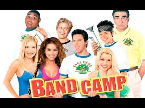 c13a65ae AMERICAN PIE 4: Campamento de Bandas (Trailer español latino) - YouTube