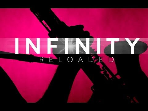 JDakk & French - Infinity Reloaded (Sean Finn vs. Bounce Inc Remix Radio Edit)
