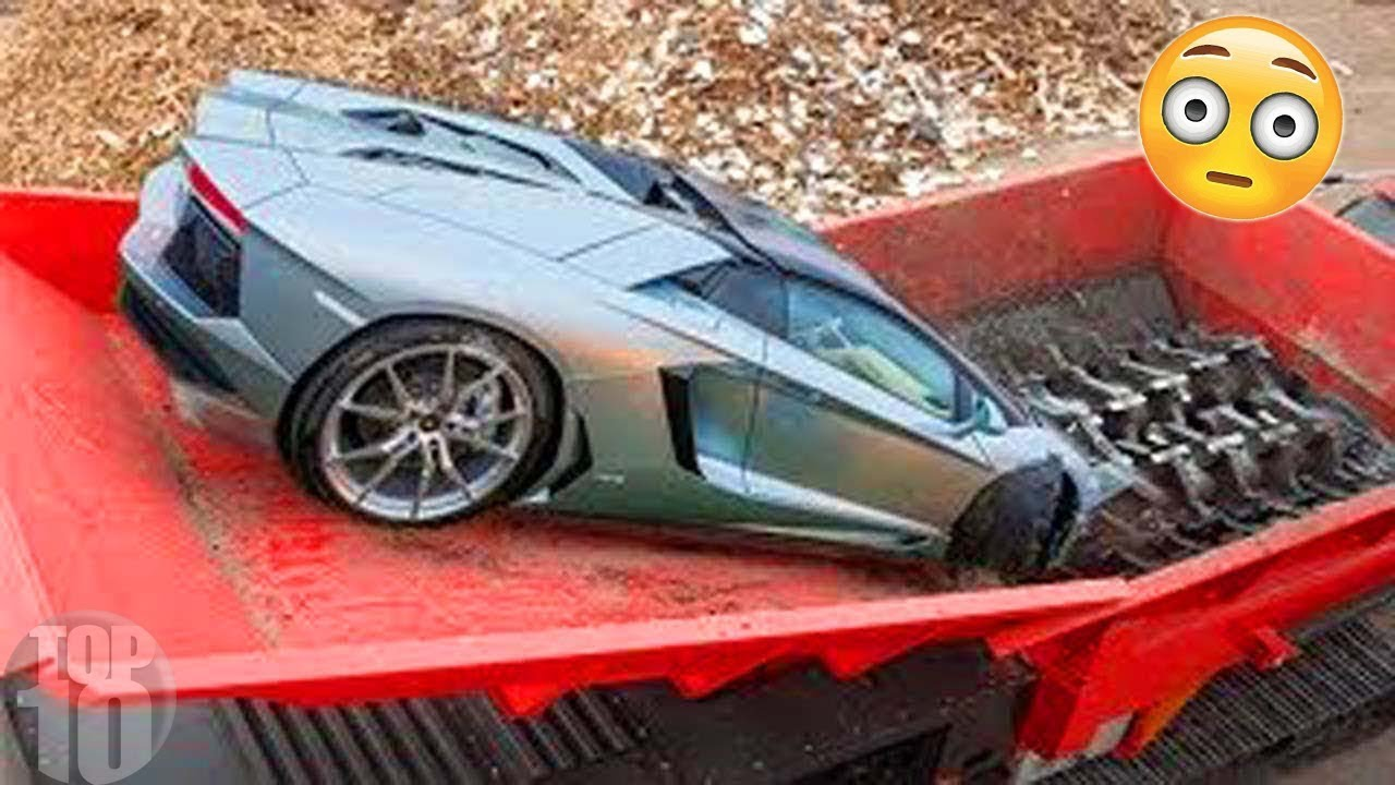 Download OUTRAGEOUS THINGS YOU'LL ONLY SEE IN DUBAI