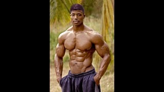 Musculists and Bodybuilders