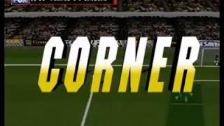 PSX ► PS1 ► FOX Sports Soccer