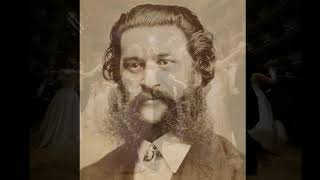 VALSES DE STRAUSS Orquesta Filarmonica De Caracas