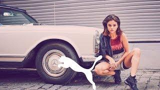 Selena Gomez x Puma | Puma