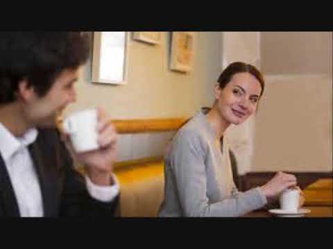 ICOC datinggoth dating UK